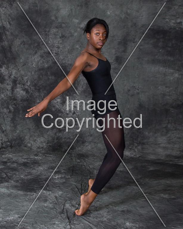 047 - APA DANCE