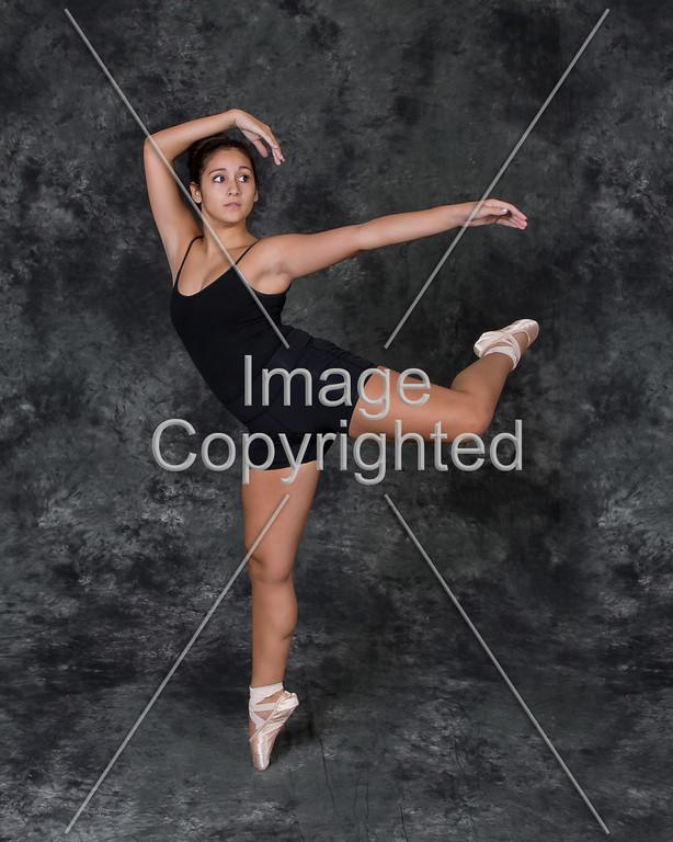 003 - APA DANCE