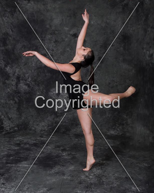 034 - APA DANCE