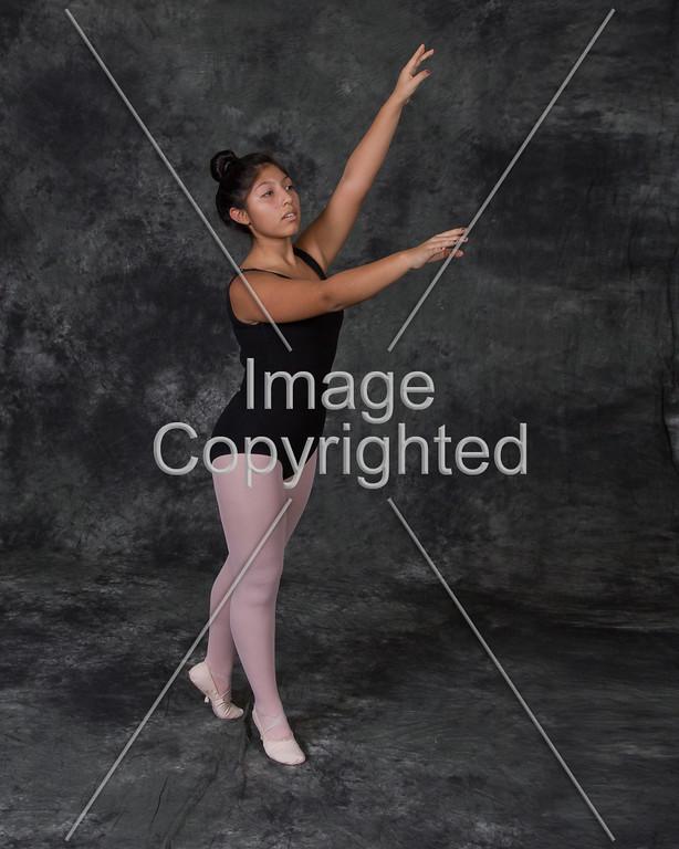 027 - APA DANCE