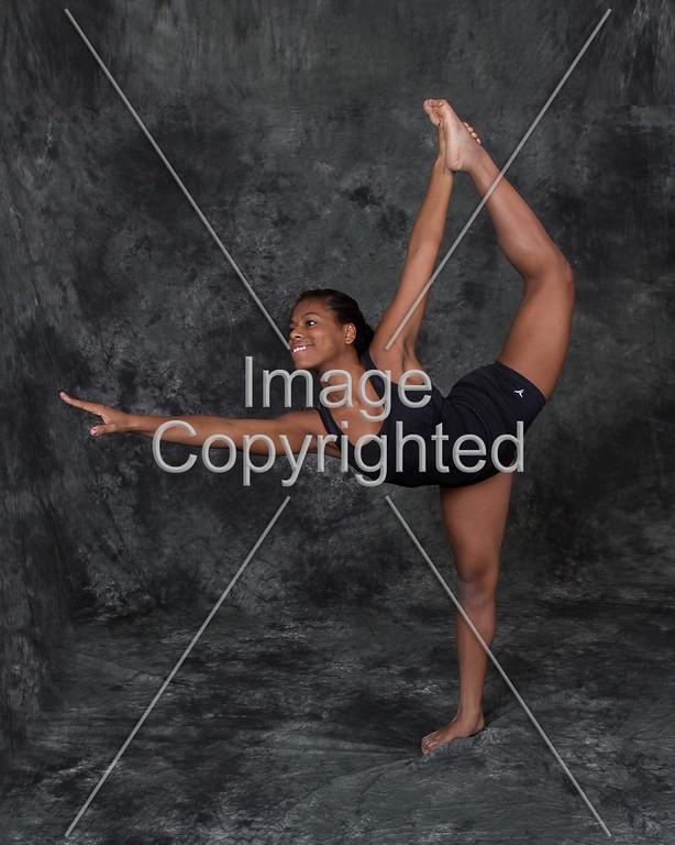 043 - APA DANCE
