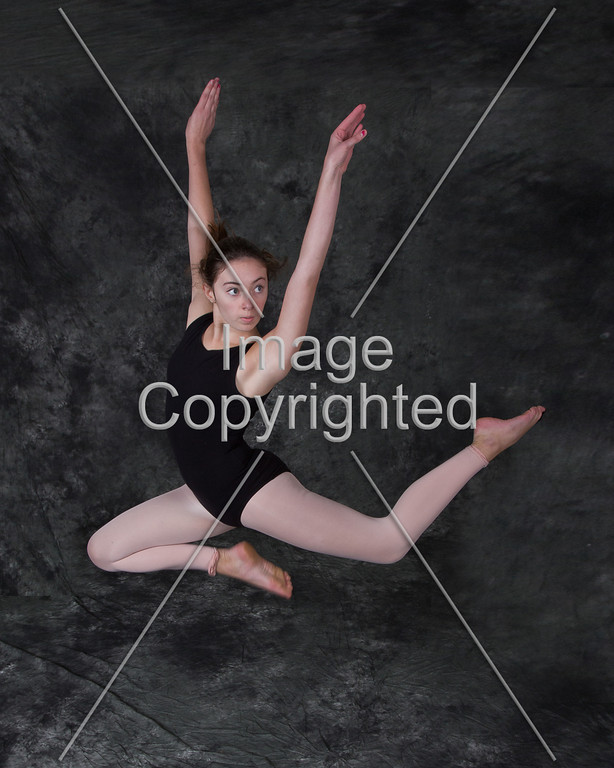 033 - APA DANCE