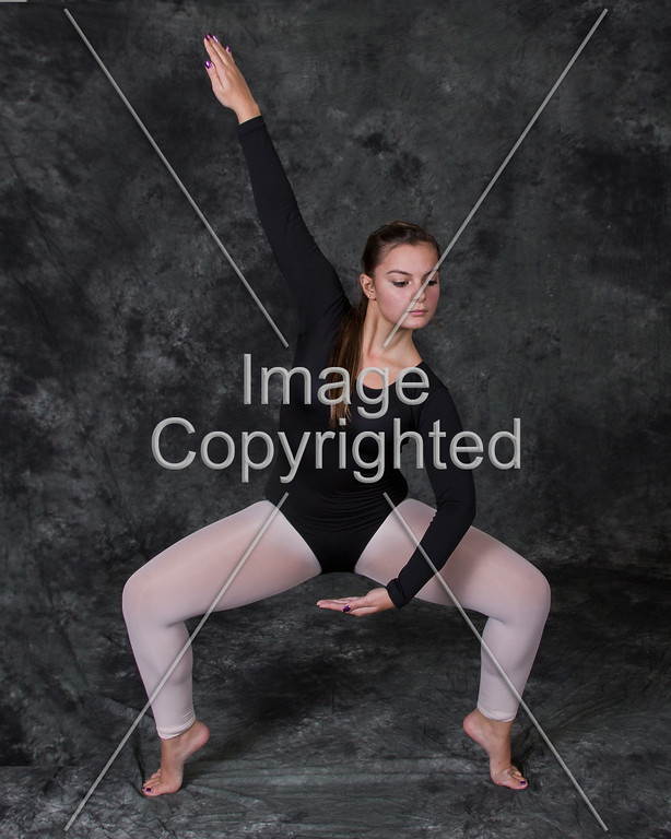 045 - APA DANCE