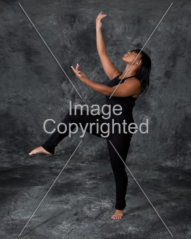 032 - APA DANCE