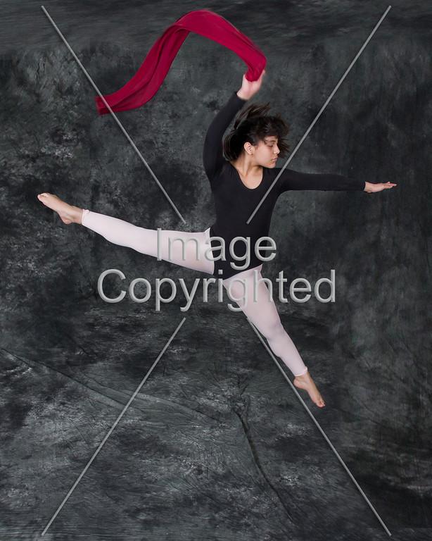 035 - APA DANCE