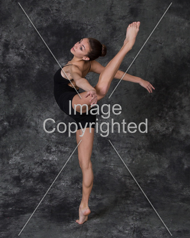 024 - APA DANCE