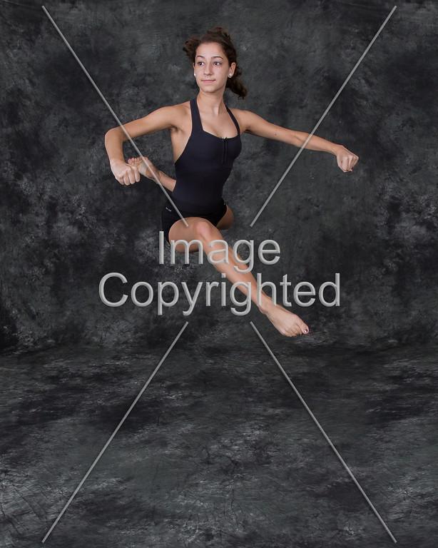 019 - APA DANCE