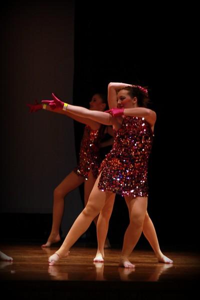 AW Dance Comp