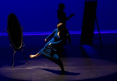 Arizona Dance Festival 2019