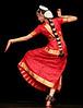 Abhinay Dance Co, (San Jose): Kaushika V - Arangetram : Choreography: Mythili Kumar  Photography: Amitava Sarkar, http://insightphotography.smugmug.com/