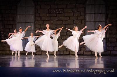 20130612_Dance_0073