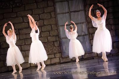 20130612_Dance_0078
