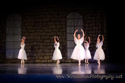 20130612_Dance_0079