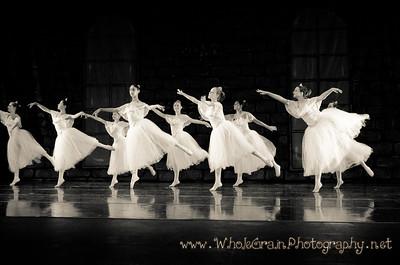 20130612_Dance_0074