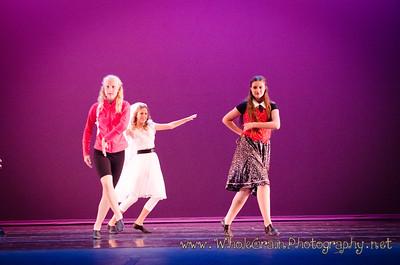 20130613_Dance_0095
