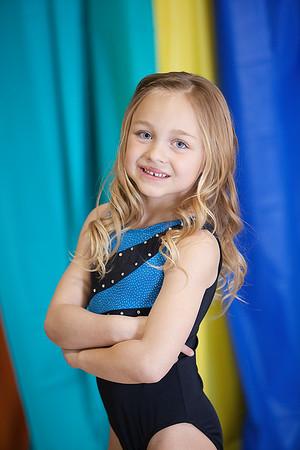 Addison Yantes