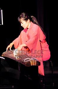 Mitsuki Dazai