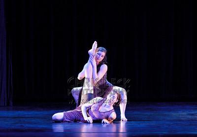Agnieszka Laska Dancers