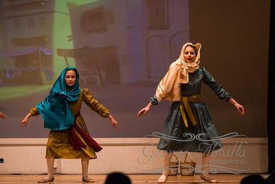 AladinShow0012