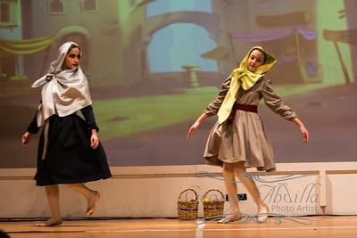 AladinShow0015