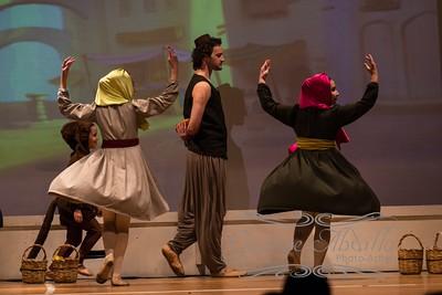 AladinShow0017