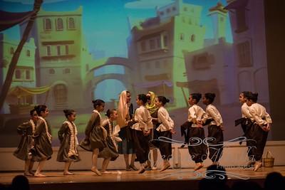 AladinShow0025