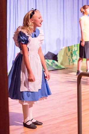Alice_in_Wonderland-46