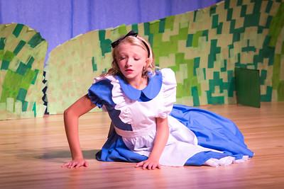 Alice_in_Wonderland-54