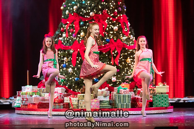 3488-Alisas_Nutcracker_Cast_A_2018