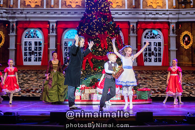 5262-Alisas_Nutcracker_Cast_C_2018