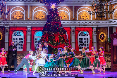 5265-Alisas_Nutcracker_Cast_C_2018