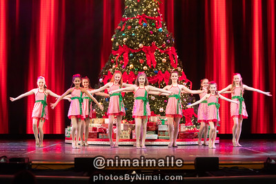 5225-Alisas_Nutcracker_Cast_C_2018