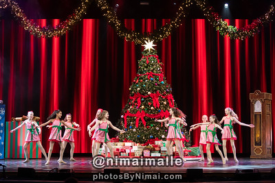 5242-Alisas_Nutcracker_Cast_C_2018