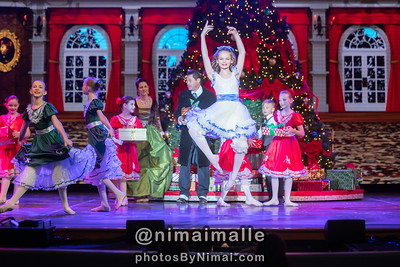 5259-Alisas_Nutcracker_Cast_C_2018