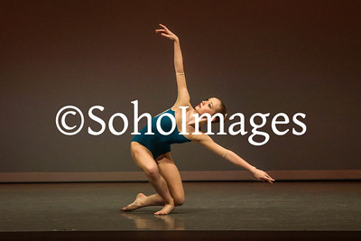 All American Classical Ballet