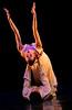 American Repertory Ensemble: Winter's Tryst : Photography: Amitava Sarkar