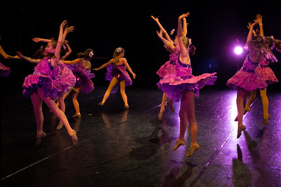 s576-0483 - Get Up & Dance by Arabesque Dance Studio at Jim Rouse Auditorium, Columbia, MD (Dress Rehearsal).  Choreography by ASD Staff.  Buy prints and downloads at http://smu.gs/11tBitq