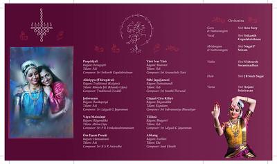 ank-brochure-v2b-fr