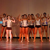 """Archer Dance Dept. """"Now Playing"""" Apr. 20th, 2012"""