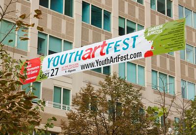 Artfest 2008