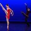 Dance Sampler 101112