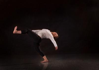 Printable Ascend Dance 03