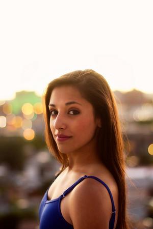 Ashley Fresquez