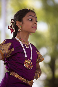 Nrityananda Dance School