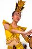 Fiesta Asia (2013) : Fiesta Asia, Silver Spring - May 4, 2013   http://www.maletphoto.com/Dance/Asian-Dance/Fiesta-Asia-2013/29296636_xrs5Bz#!i=2498457844&k=qJmTPmj Fiesta Asia Street Fair, Washington D.C. - May 19, 2013  http://www.maletphoto.com/Dance/Asian-Dance/Fiesta-Asia-2013/29296636_xrs5Bz#!i=2520346037&k=wWrx7Gz