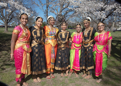 Sindhura School of Dance