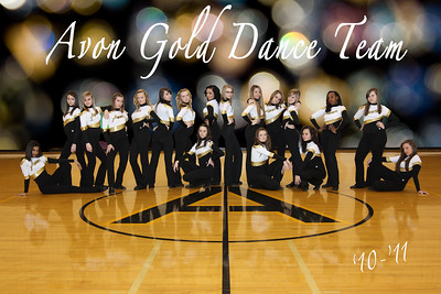 Avon Gold group4