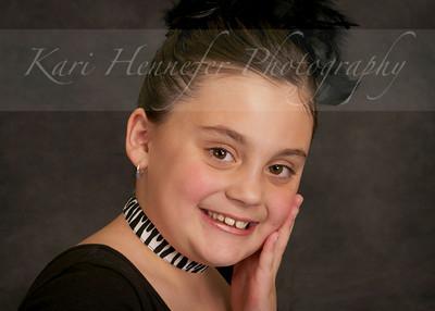 Hannah A. 4