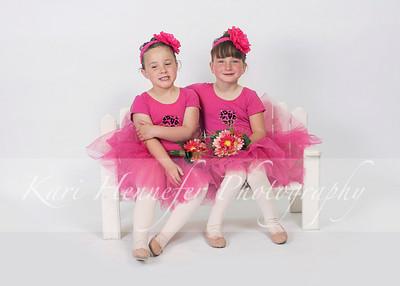 Sisters 6