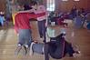 KwaiLam_2012-F100-7346